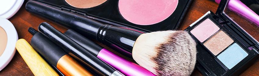 cosmeticos-01-brint