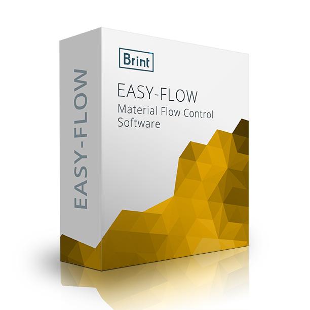 easy-flow-brint