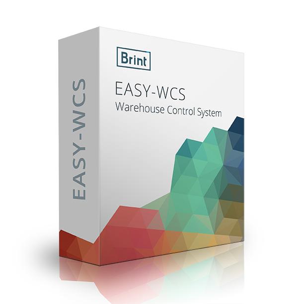 easy-wcs-brint