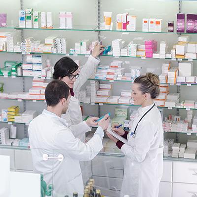farmaceutico-02-brint