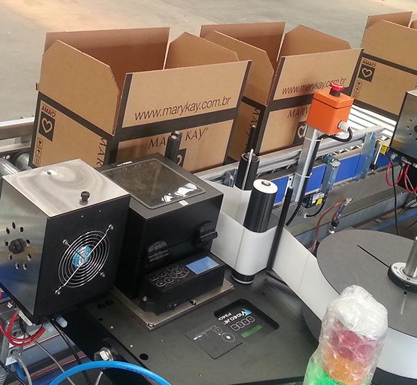 impressora-aplicadora-automatica-brint