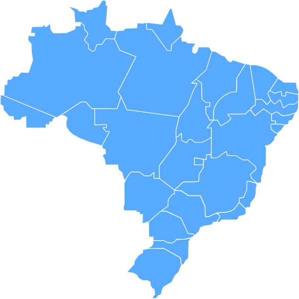 mapa-brasil-hi