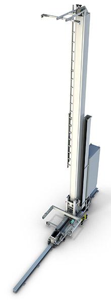mini-load2-brint