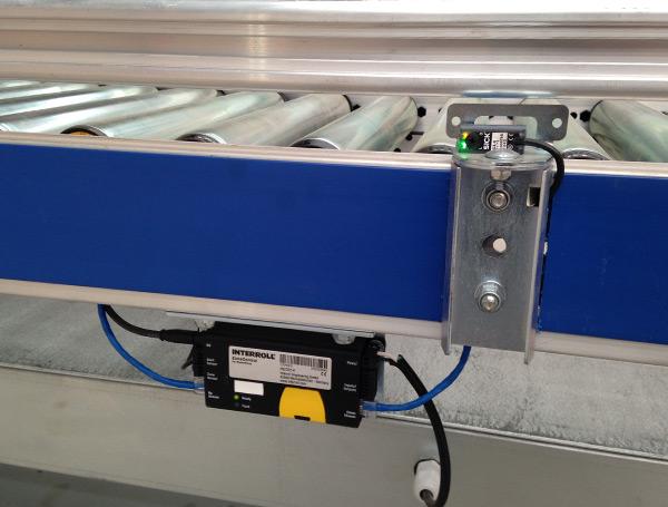transportador-de-caixas3-brint