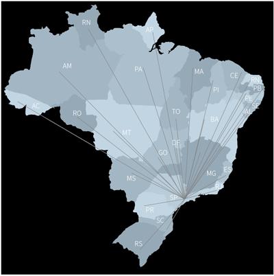 mapa_representantes_brint