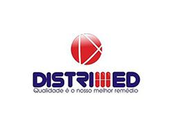 logo-distrimed