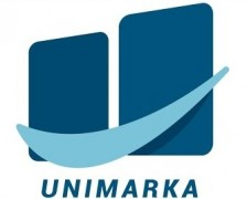 logo unimarka
