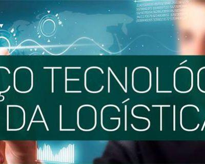 Workshop – O Avanço Tecnológico na Logística Atual